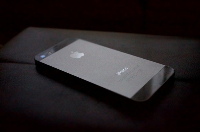iphone5sgrey