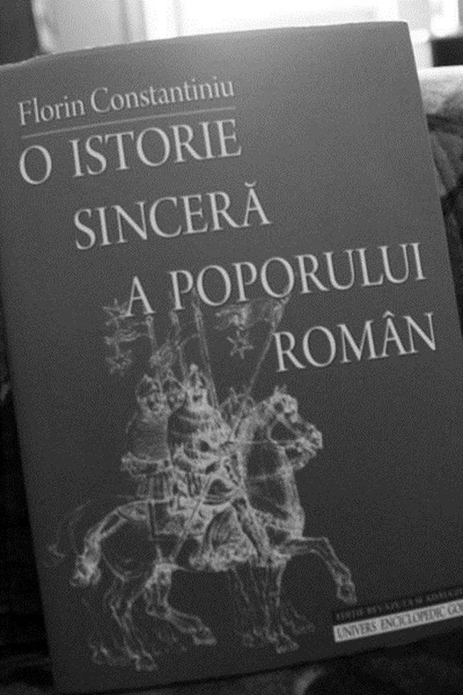 o-istorie-sincera-a-poporului-roman.jpg