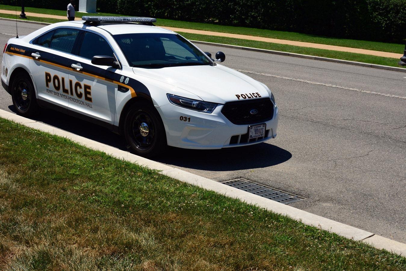 politie-2