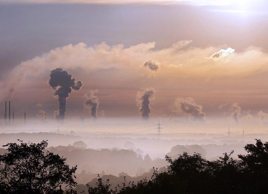 poluare-1
