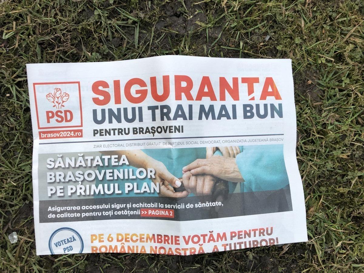 promisiuni-electorale-psd-2020