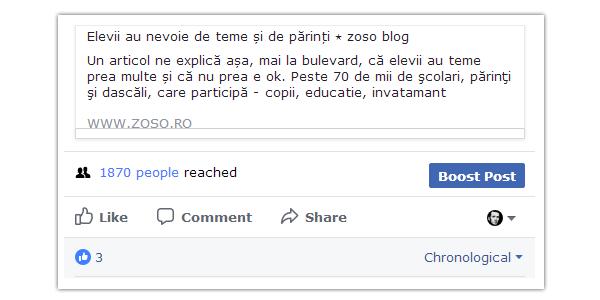reach-facebook