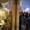 romania-proteste