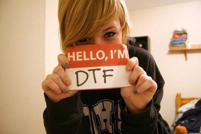 say-dtf