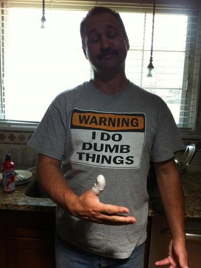 say-dumb-things
