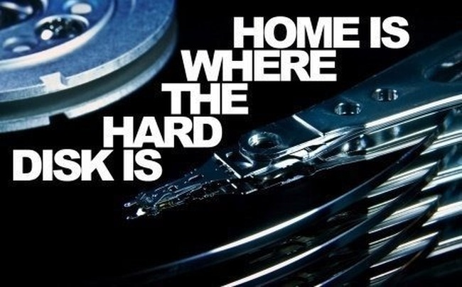 say-hard-disk-is-home