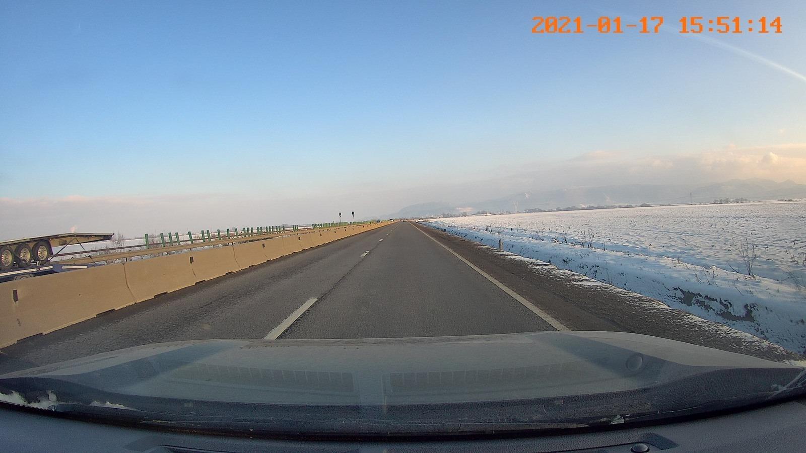 brasov-zapada-autostrada-1