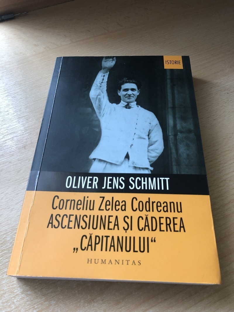 corneliu-zelea-codreanu-oliver-jean-schmitt