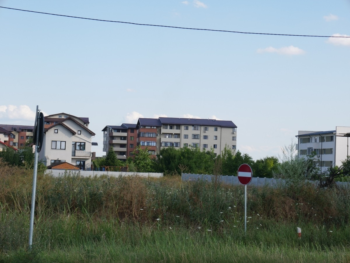 imobiliare-2020-13