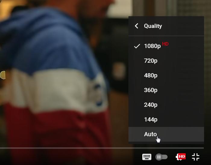 rezolutii-youtube