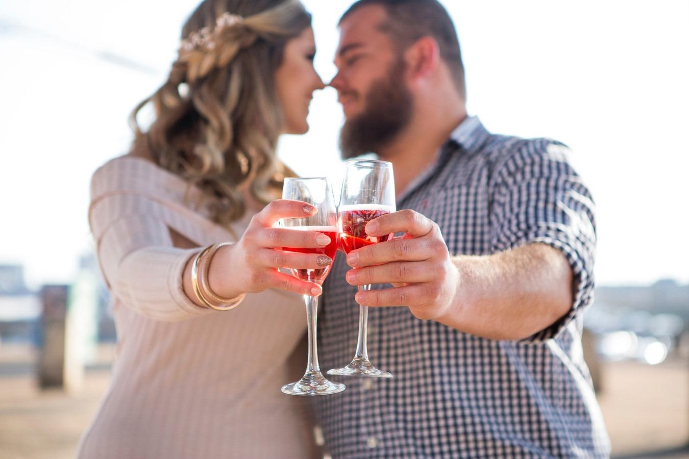 speed-dating-cuplu-femeie-barbat