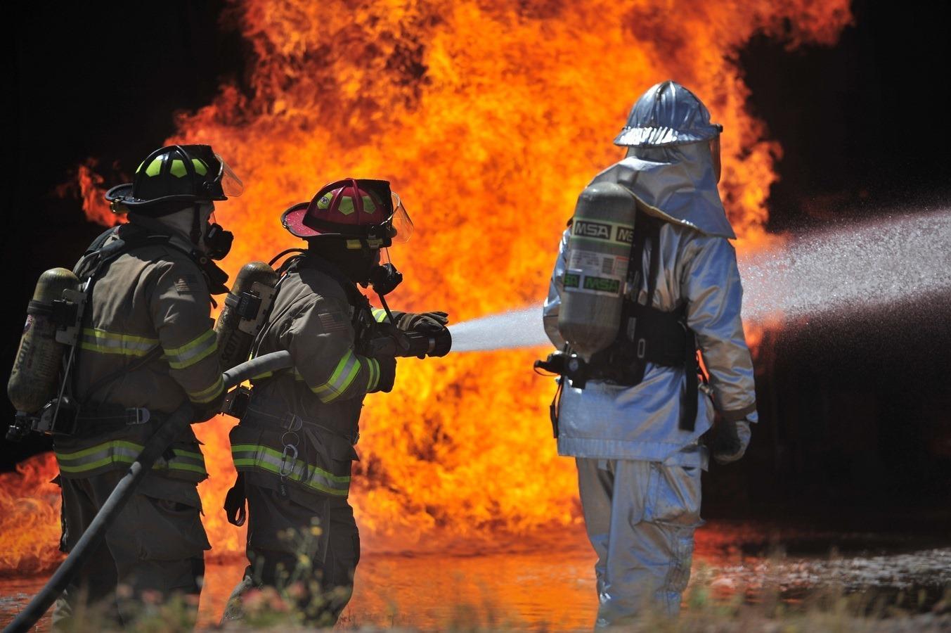 firemen-pompieri