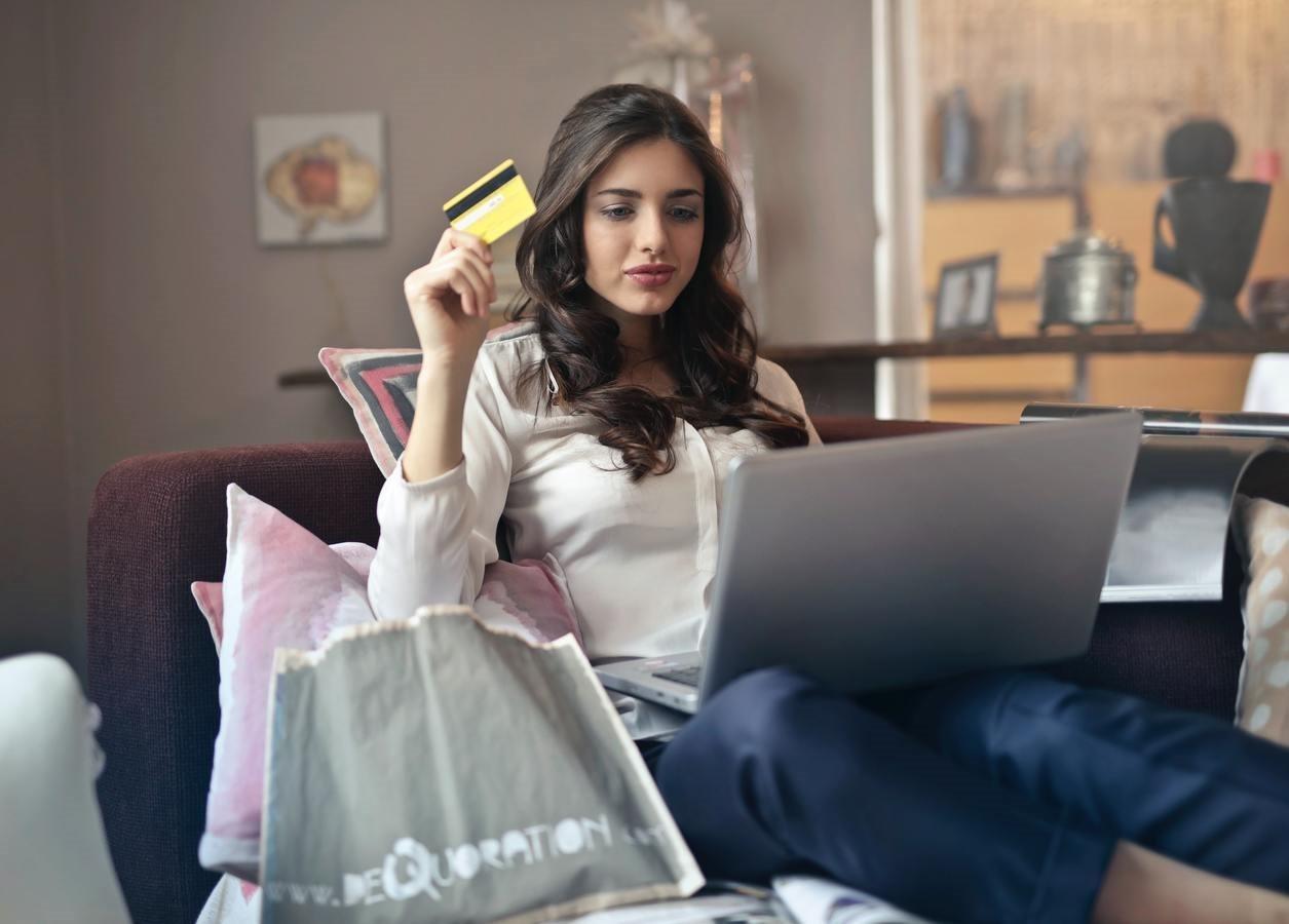 shopping-ecommerce