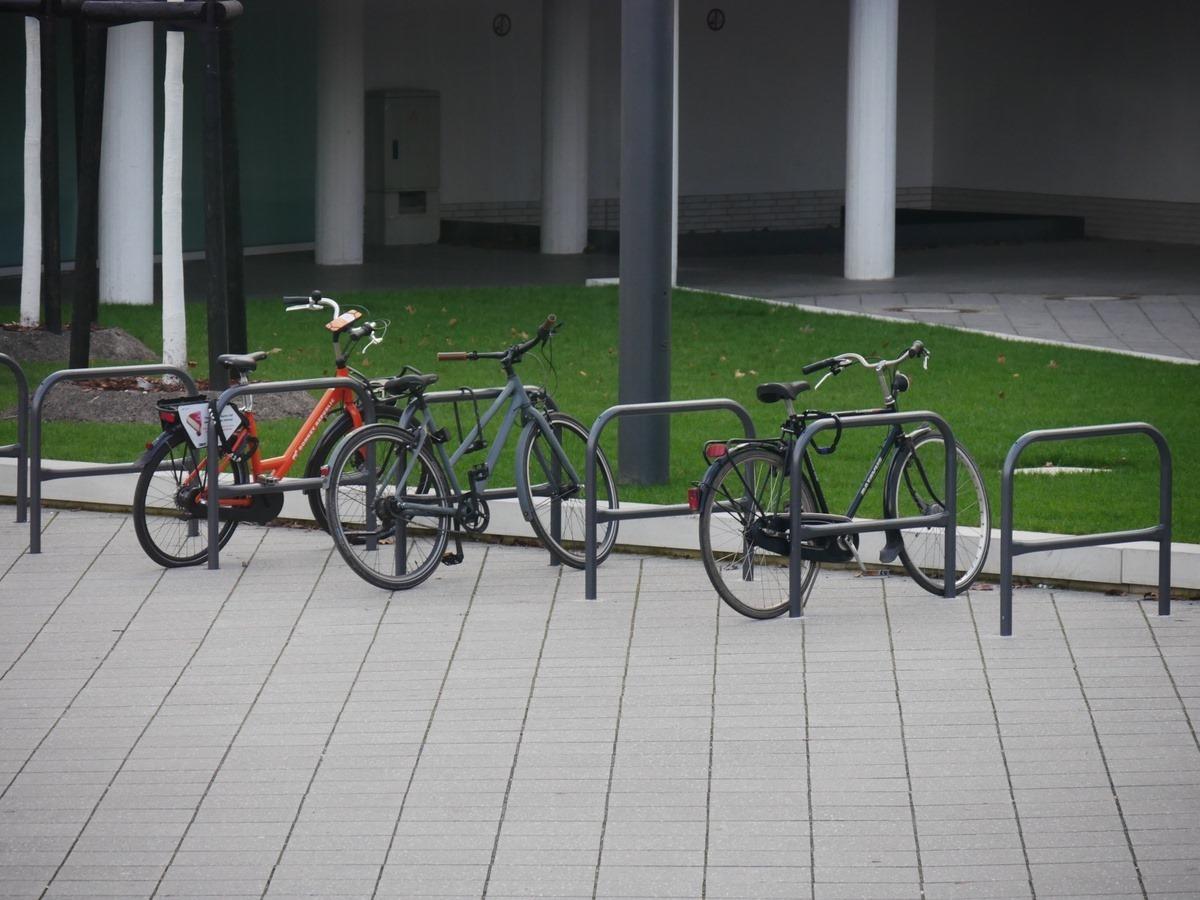 biciclete-21