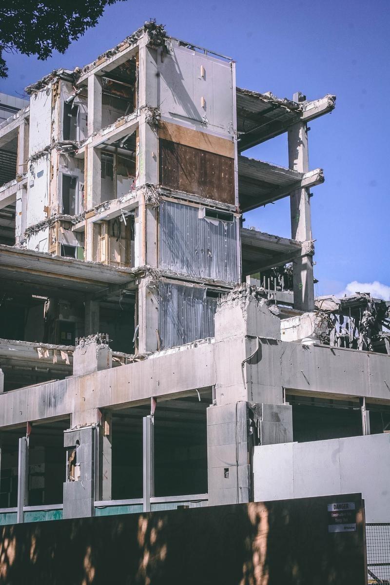 cutremur-cladiri-blocuri
