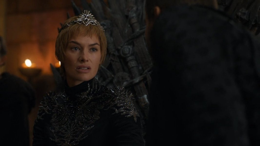 game-of-thrones-18