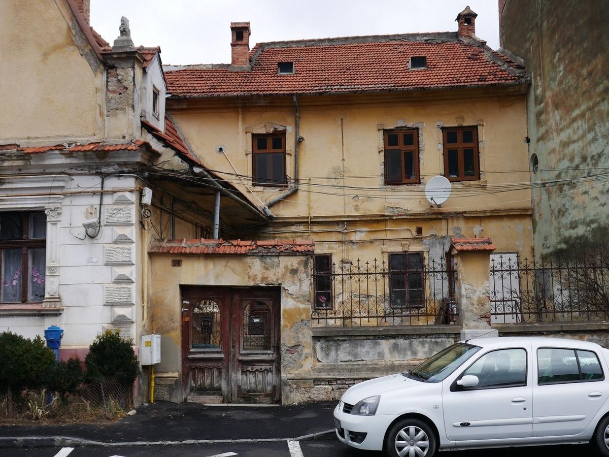 imobiliare-casa-veche