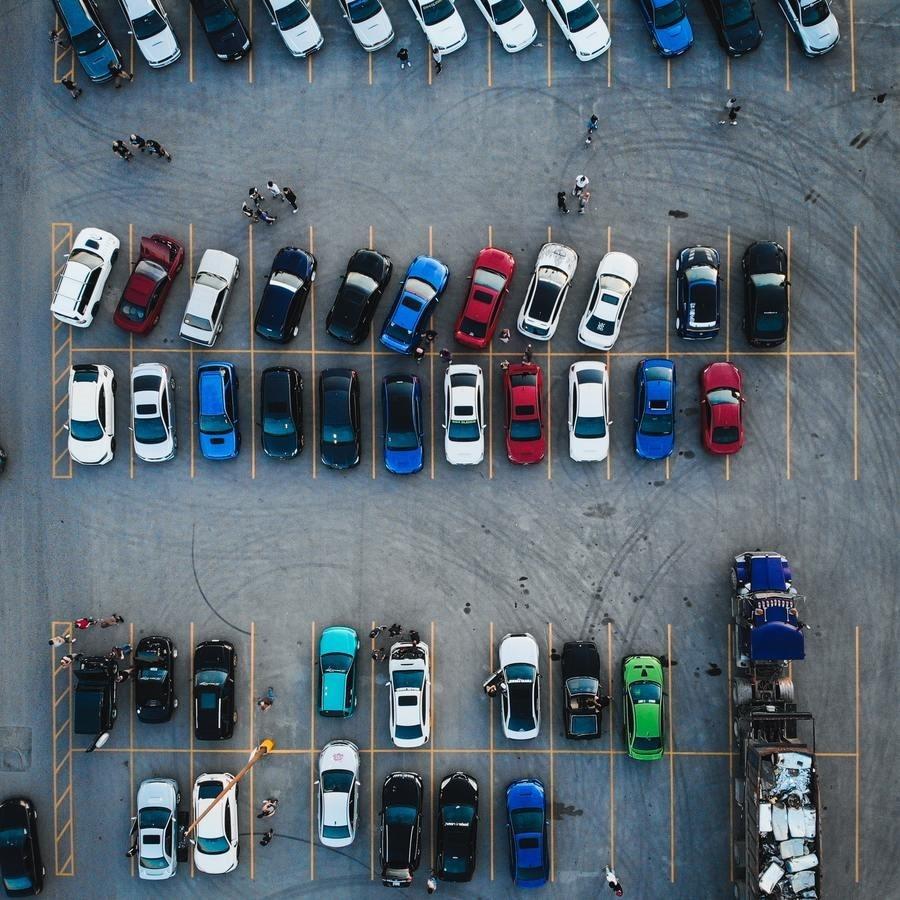 masini-parcari
