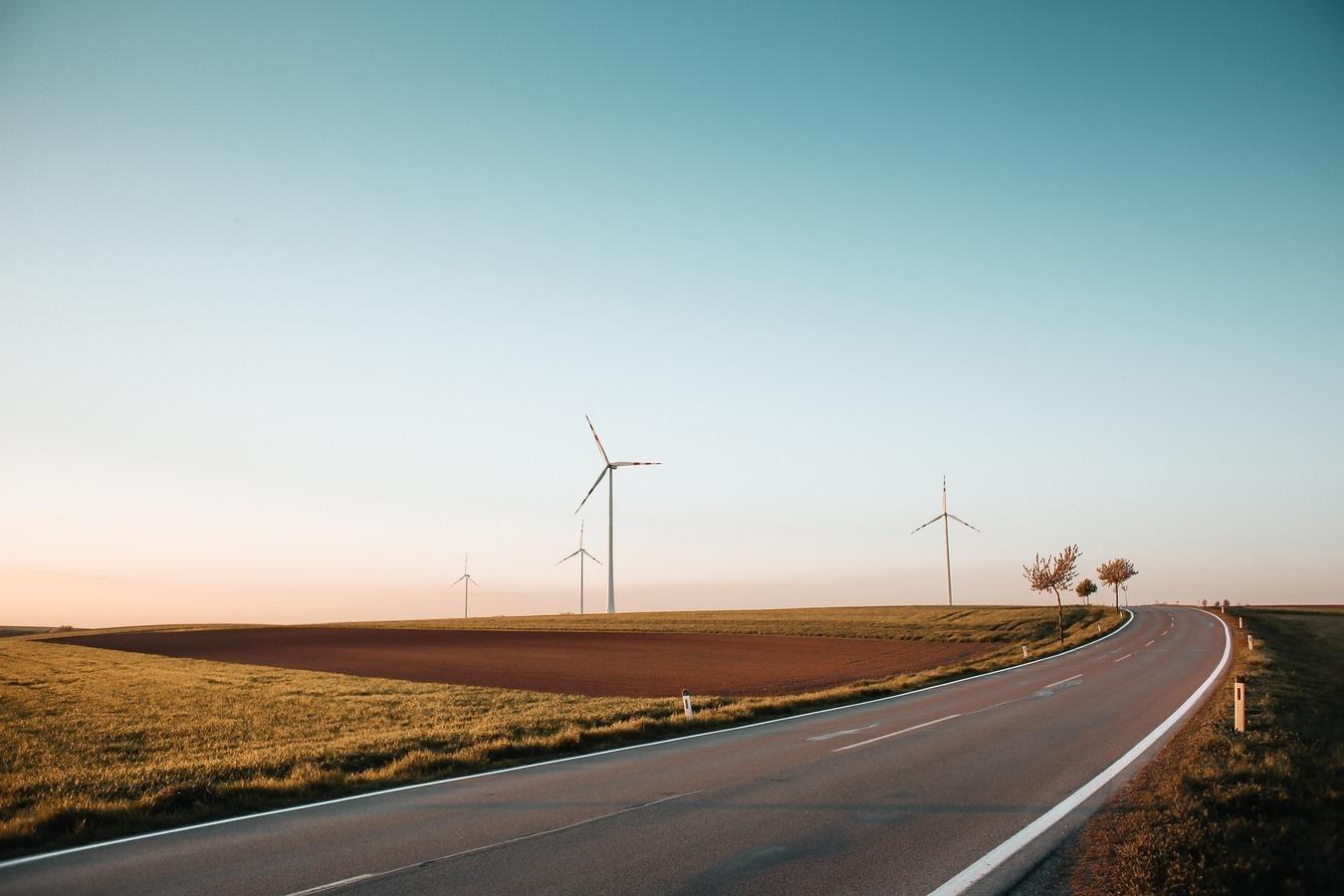 energie-mori-de-vant-windmill