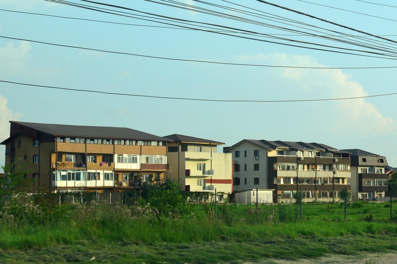 imobiliare-2020-07