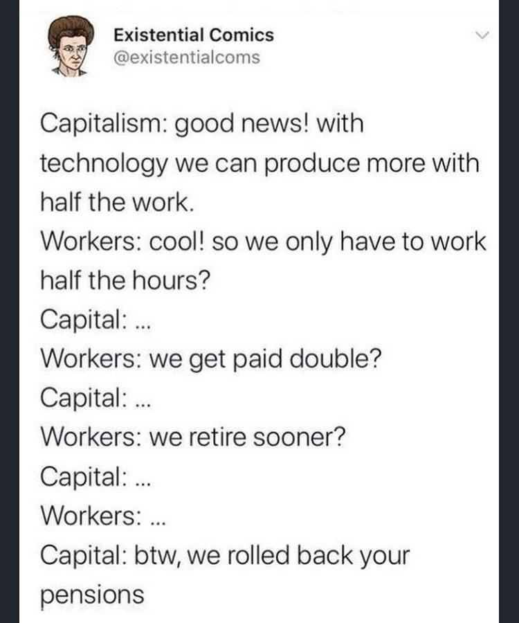 munca-capitalism