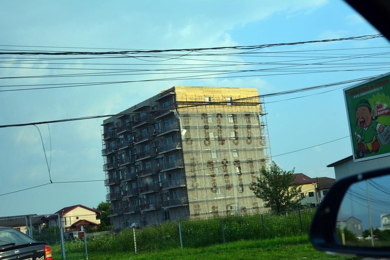 imobiliare-2021-15