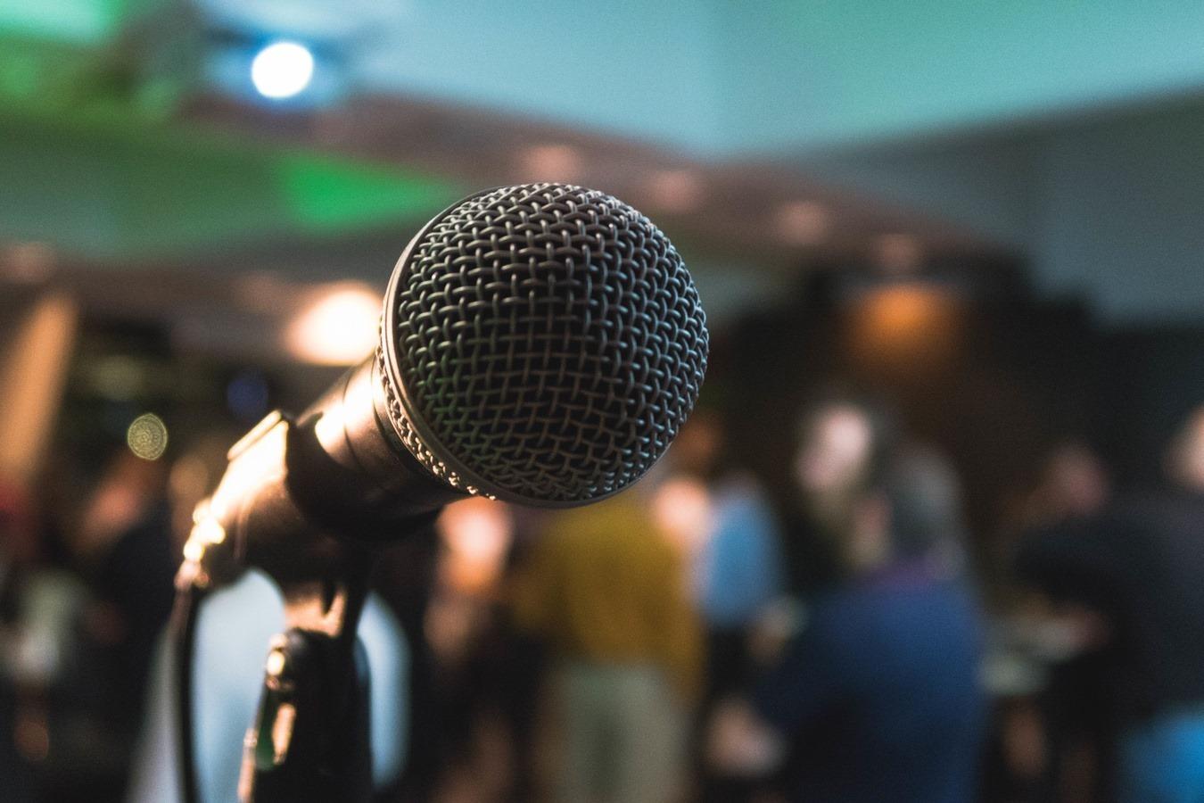 microfon-audio