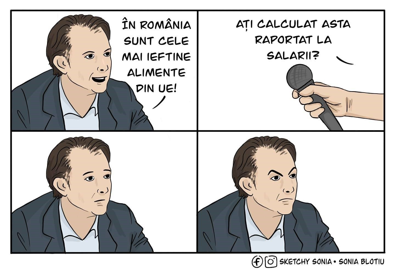 romania-salarii-alimente
