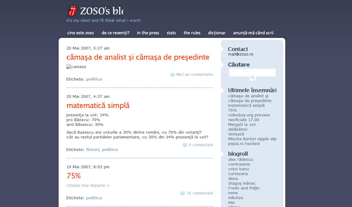 zosoro14ani