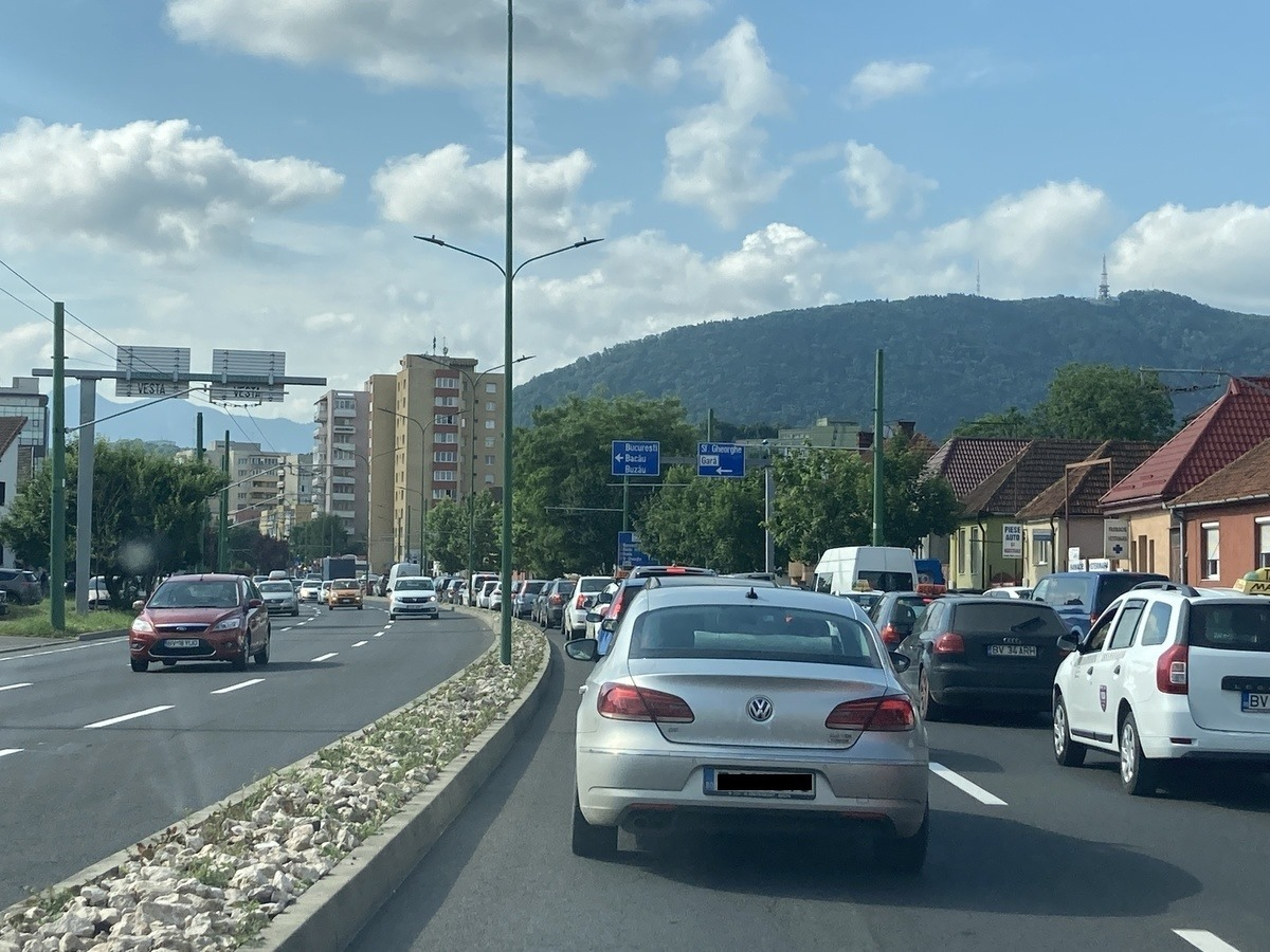 brasov-aglomeratie