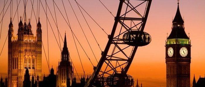 london-1-700x300.jpg
