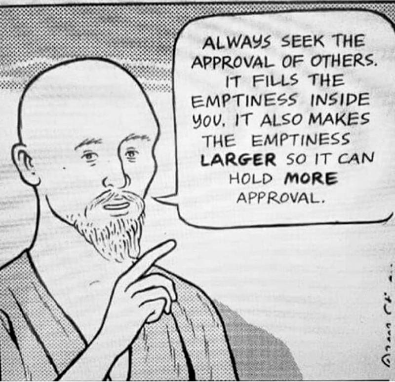 always-seek