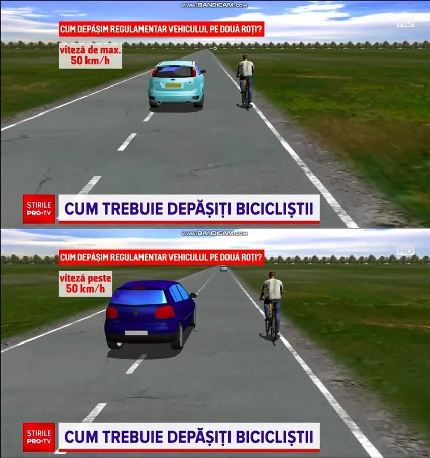 depasire-biciclisti-1